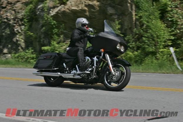 2010-harley-davidson-road-glide-custom 4