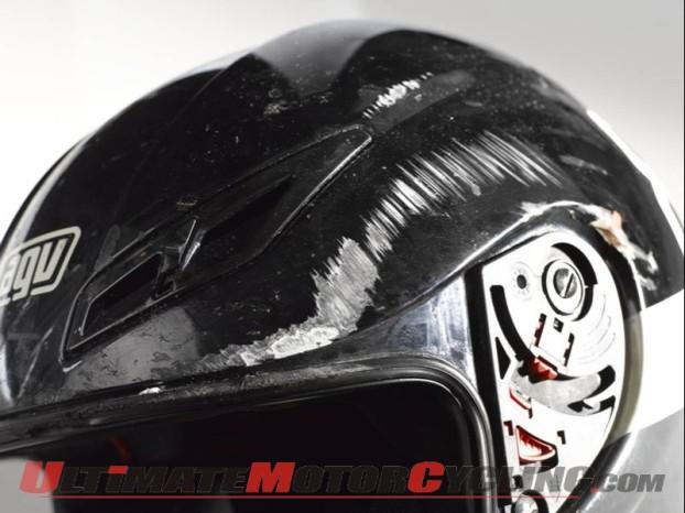 2010-isle-of-man-tt-guy-martin-crash-gear-photos 4