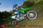 2010-kawasaki-klx140 5