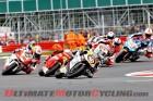 2010-moto2-silverstone-jules-cluzel-first-win 1