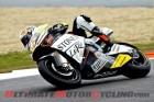 2010-moto2-silverstone-jules-cluzel-first-win 3