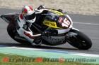 2010-moto2-silverstone-jules-cluzel-first-win 4