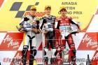 2010-moto2-silverstone-jules-cluzel-first-win 5