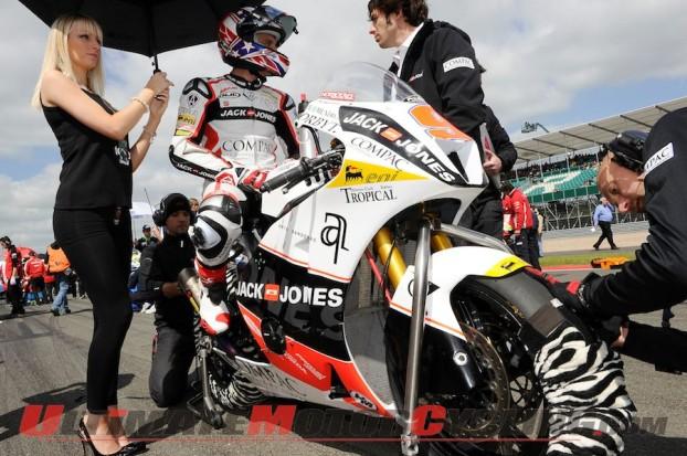 2010-moto2-silverstone-kenny-noyes-report 1