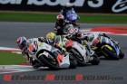 2010-moto2-silverstone-kenny-noyes-report 2