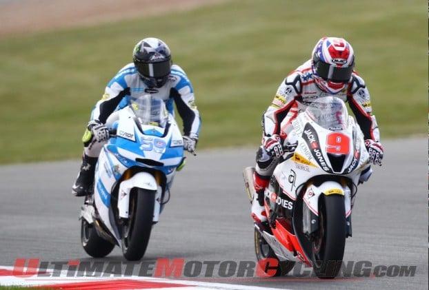 2010-moto2-silverstone-kenny-noyes-report 3