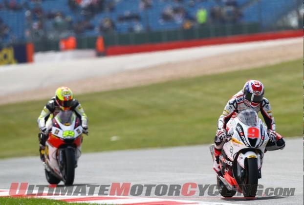 2010-moto2-silverstone-kenny-noyes-report 4
