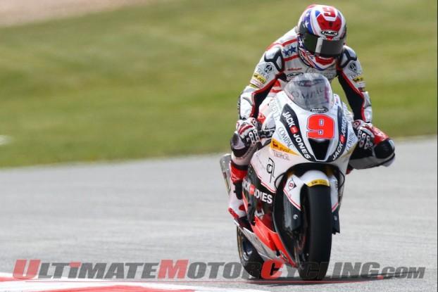 2010-moto2-silverstone-kenny-noyes-report 5