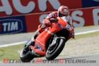 2010-motogp-americans-tim-tt-assen-report 2