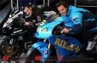 2010-motogp-gsv-r-isle-of-man-tt-lap-technician 1