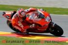 2010-motogp-mugello-american-rider-review 2