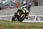 2010-motogp-mugello-american-rider-review 3