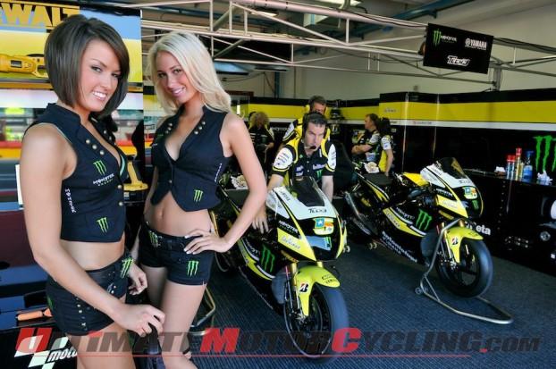 2010-motogp-mugello-american-rider-review 5