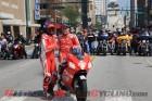 2010-motogp-red-bull-indianapolis-gp-event-ticket-info 2