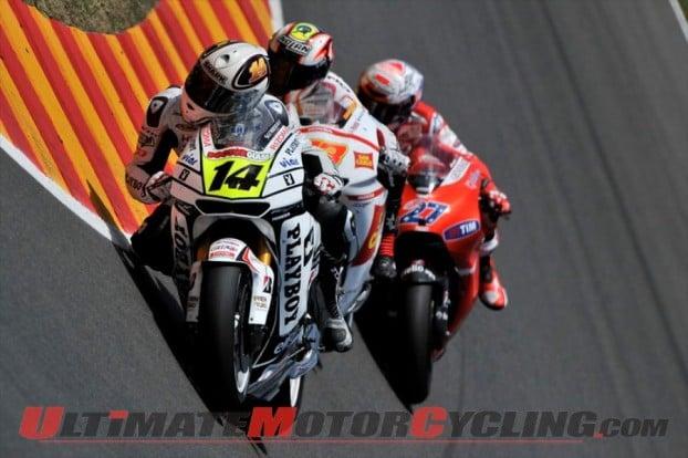 2010-motogp-rider-facts-and-figures-assen 2