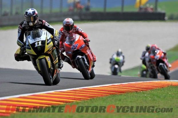 2010-motogp-rider-facts-and-figures-assen 3