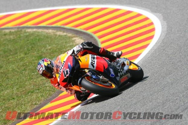 2010-motogp-rider-facts-and-figures-assen 4