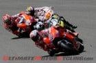 2010-motogp-rider-facts-and-figures-assen 5