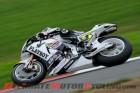2010-motogp-silverstone-lorenzo-on-pole-position 2