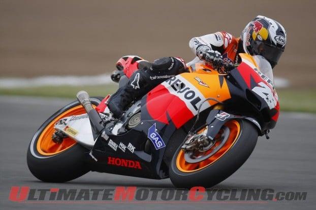 2010-motogp-silverstone-lorenzo-on-pole-position 3