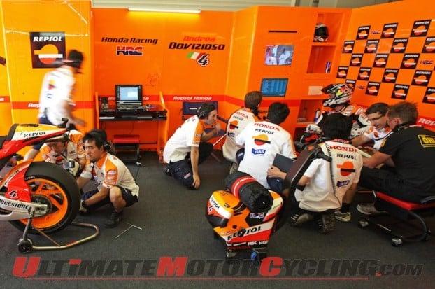 2010-motogp-silverstone-repsol-looks-for-win 1