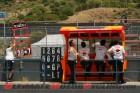 2010-motogp-silverstone-repsol-looks-for-win 2