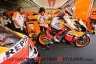 2010-motogp-silverstone-repsol-looks-for-win 3