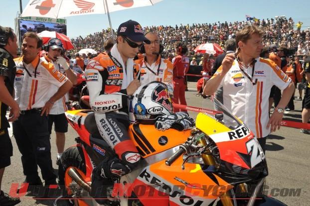 2010-motogp-silverstone-repsol-looks-for-win 4