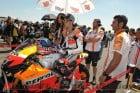 2010-motogp-silverstone-repsol-looks-for-win 5