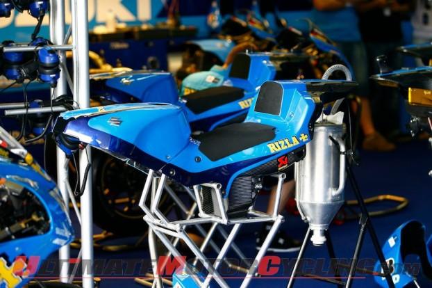 2010-motogp-silverstone-rizla-suzuki-home-race 3