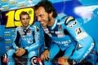 2010-motogp-silverstone-rizla-suzuki-home-race 5