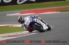 2010-motogp-silverstone-starting-grids 1
