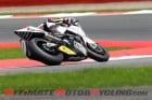 2010-motogp-silverstone-starting-grids 2