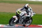 2010-motogp-silverstone-starting-grids 4