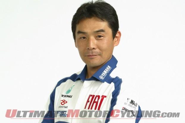 2010-motogp-yoshikawa-fills-in-for-valentino-rossi 5