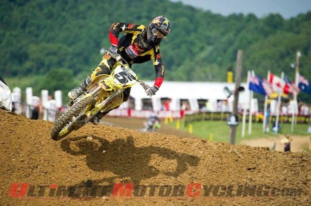 2010-ryan-dungey-talks-high-point-ama-motocross 1