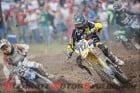 2010-ryan-dungey-talks-high-point-ama-motocross 3