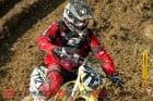 2010-ryan-dungey-talks-high-point-ama-motocross 4