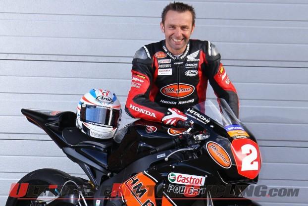 2010-superbike-steve-plater 1