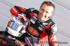 2010-superbike-steve-plater 4