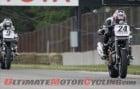 2010-vance-hines-xr1200-debut-recap 2