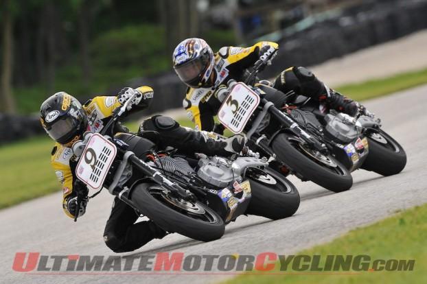 2010-vance-hines-xr1200-debut-recap 4