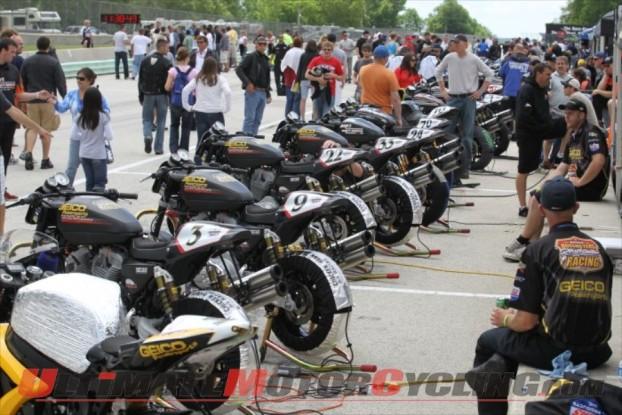 2010-vance-hines-xr1200-debut-recap 5