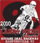 2010-vintage-flat-track-square-deal-raceway 3