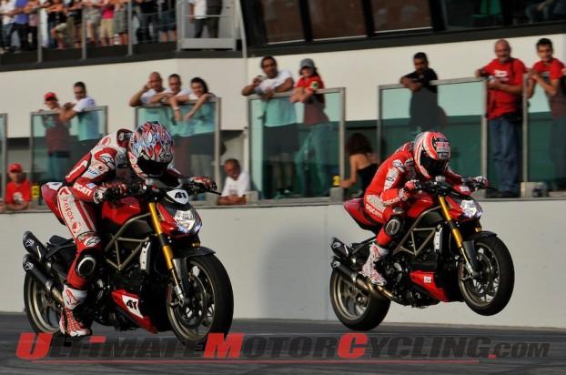 2010-world-ducati-week-60000-motorcyclists 4