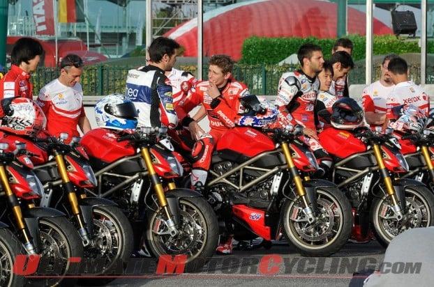 2010-world-ducati-week-60000-motorcyclists 5