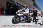 2010-world-superbike-biaggi-takes-lead-over-haslam 1