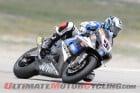 2010-world-superbike-biaggi-takes-lead-over-haslam 2