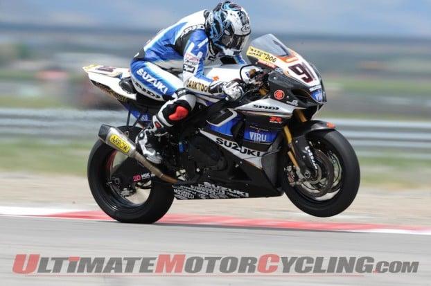 2010-world-superbike-biaggi-takes-lead-over-haslam 3