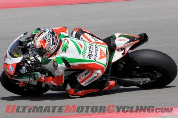 2010-world-superbike-biaggi-takes-lead-over-haslam 4